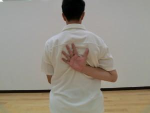 CIMG3191 300x225 【連載コラム】 ~肩・肘のコンディショニング~